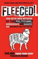 fleeced cover
