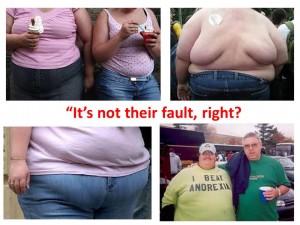 fat 1