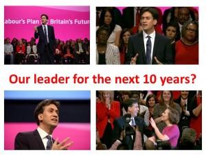 labour conf 2014