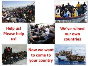 refugees 3