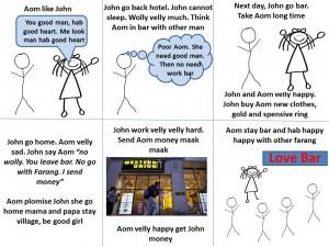john and noi 2