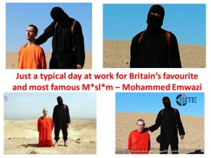 jihadi john at work