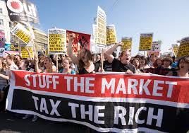 tax rich 1