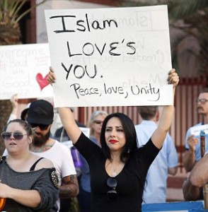 islam-loves-you