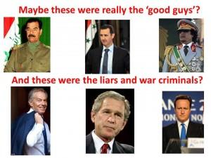 bad guys 4