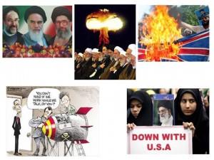 mad mullahs