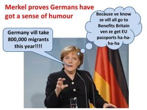merkel and migration