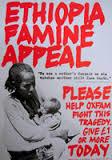 ethiopia famine appeal 1