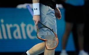 murray racquet wawrinka