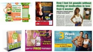 diet scam
