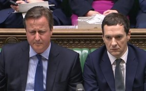 cameron and osborne angry
