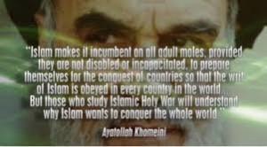 blame israel 4