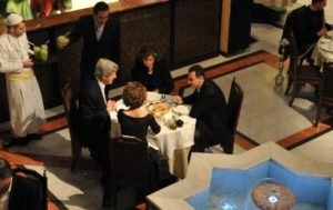 kerry-assad-2