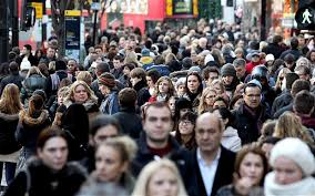 crowded-london-2