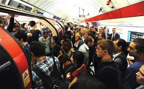 crowded-london-4