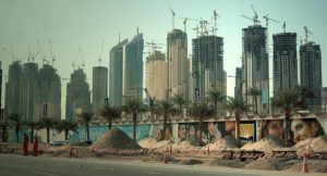 dubai-construction