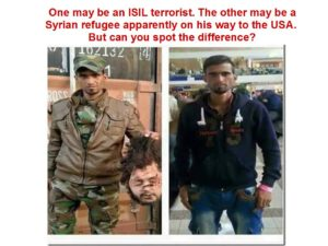 isil-vs-refugee-1