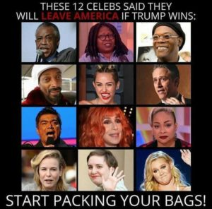 celebs-to-leave-america