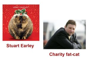 earley-fatcat