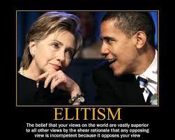 elitism-1