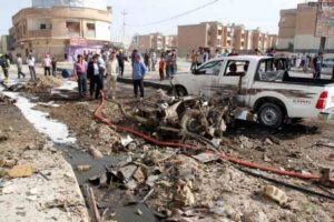 iraq-36-shiite-pilgrims-killed-in-suicide-bombing_201213114634