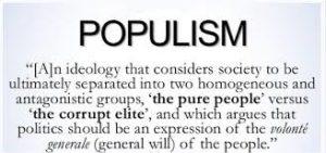 populism-1